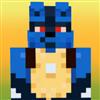 RedstoneJoe's avatar