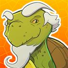 TortimerTheGrey's avatar