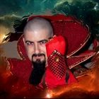 fexfx's avatar