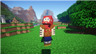 MrRedbullll's avatar