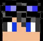 xxxLegendaryCCxxx's avatar