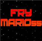 View FryMario55MC's Profile