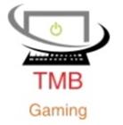 View TMB_inc_Gaming's Profile