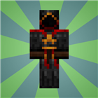 View argster2k's Profile