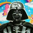 Nicholas293's avatar