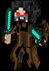 The_Redstone_Maniac's avatar