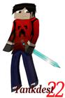 Tankdest22's avatar