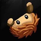 View Cerealito_Gamer's Profile