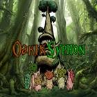 View OakinSyphon's Profile
