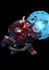 BlueIce175's avatar
