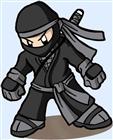 GrimEpp's avatar