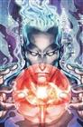 Splitsecond15's avatar