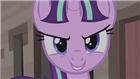 View Starlight_Glimmer's Profile