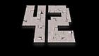 View BlockTommity's Profile