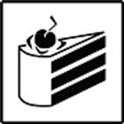 Pick107's avatar
