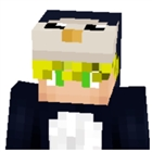 PurplePatriot's avatar