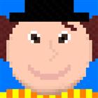 TheCyberTronn's avatar