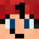 crafter1024's avatar