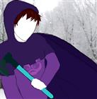 Rott144's avatar