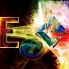 View EdgeOfEternityMC's Profile