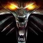 spannerman79's avatar