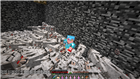 View Fire_ManBR's Profile