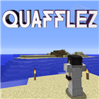 View Quafflez's Profile