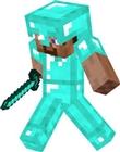 gabbythegamer's avatar