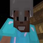 dzerk21's avatar