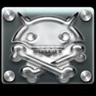 DragonZeith's avatar