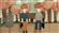 tomgaffgames's avatar