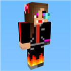 StealthLava's avatar