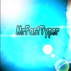 MrFastTyper's avatar
