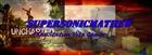 View Supersonicmathew's Profile