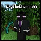 JayTheEnderman's avatar