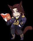 DashutoRyoko's avatar