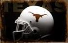 View TexaSpex's Profile