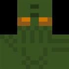 chevyboy432's avatar