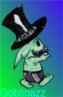 View goblinazz's Profile