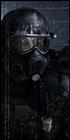 NoEndInSight's avatar