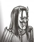 LIONC482's avatar