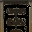 etnieseric's avatar