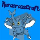 IronIngot's avatar