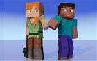 Ender_gaming_mez's avatar