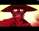 xevilredx's avatar