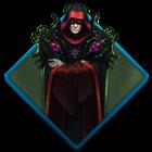 DefiningGhost's avatar