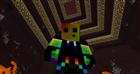 SnowHat's avatar