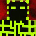 View Pixel_Robot's Profile