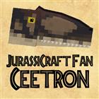 CeeTron's avatar