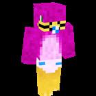 radionactive's avatar